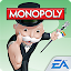 Free Download MONOPOLY Game APK for Samsung