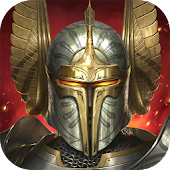 War and Magic APK Descargar