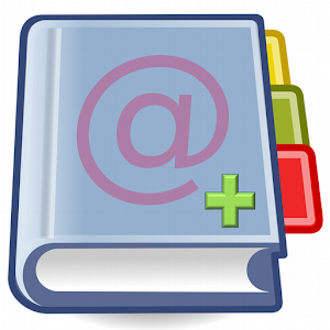 Download Address Book For PC Windows and Mac