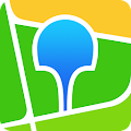 2GIS: directory & navigator APK for Bluestacks