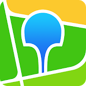 2GIS: directory & navigator APK for Kindle Fire