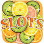 Hot Fruits 777 Slots