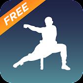 App Kung Fu APK for Windows Phone