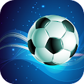 Game Winner Soccer Evo Elite APK for Kindle