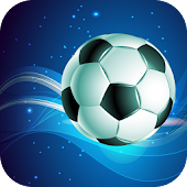 Winner Soccer Evo Elite APK for Ubuntu