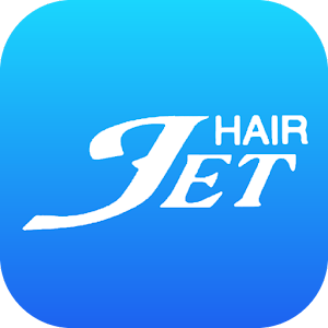 Download JET HAIRの公式アプリ For PC Windows and Mac