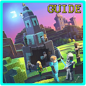 Tip for World of Cubes Survival Craft Texture Pack APK for Bluestacks