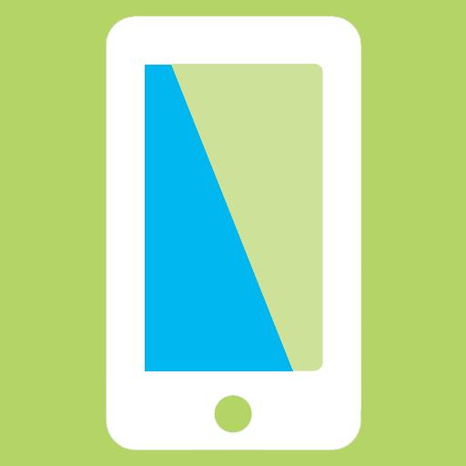 Bluelight Filter - Night Mode APK Cracked Download
