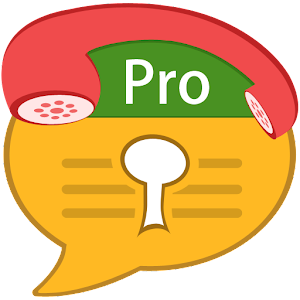 Cover art Hide SMS and Call Recorder Pro