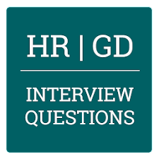 HR GD Questions