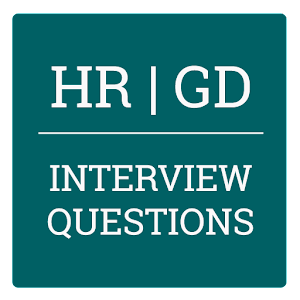HR GD Questions file APK for Gaming PC/PS3/PS4 Smart TV