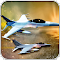 F18 Army Fly Fighter Jet 3D 1.1 Apk