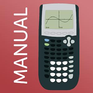 TI-84 Graphing Calculator Manual TI 84 Plus For PC / Windows 7/8/10 / Mac – Free Download