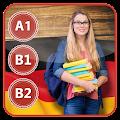 App schreiben lern deutsch APK for Kindle