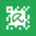 Download Avira QR Scanner APK to PC