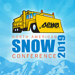North American Snow Conference For PC / Windows 7/8/10 / Mac – Free Download