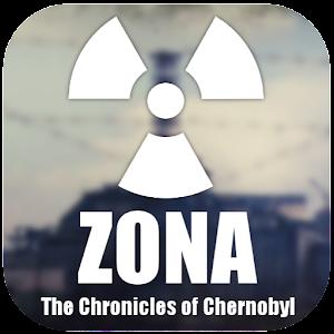 ZONA Premium (BETA)
