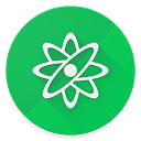 Quantum Dots - Icon Pack