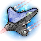 Download Event Horizon - space rpg APK on PC