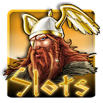Slots™ of Asgard Apk