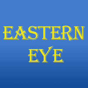 Download Eastern Eye Indian Takeaway For PC Windows and Mac