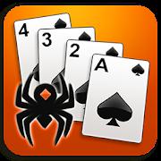 Spider Solitaire 1.1.0 Icon