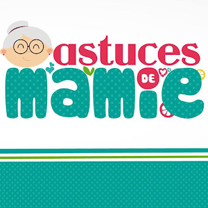 download astuces de mamie apk on pc download android apk games apps on pc. Black Bedroom Furniture Sets. Home Design Ideas
