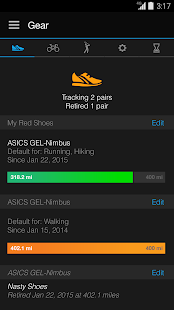 Download Garmin Connect™ Mobile APK to PC