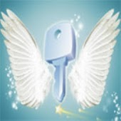 App Game Killer NoRoot version 2015 APK