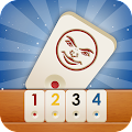 Game Rummy - Offline APK for Windows Phone