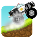 Hill Climb: Hill Racing icon