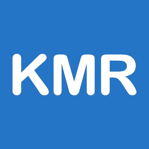 Android aplikacija Radio Kine na Android Srbija