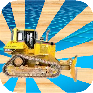 Download Construction Blast for Windows Phone