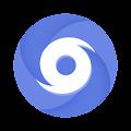 App LityStorm Clean - Boost, Junk file clean, applock APK for Kindle