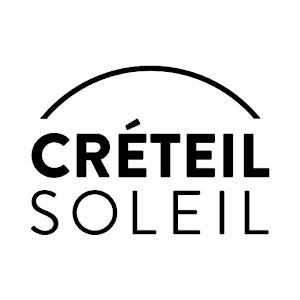 Download cr teil soleil apk on pc download android apk - Centre commercial creteil soleil cabinet medical ...