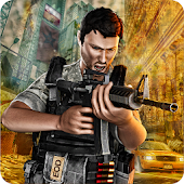 Game Army War Elite Force APK for Windows Phone