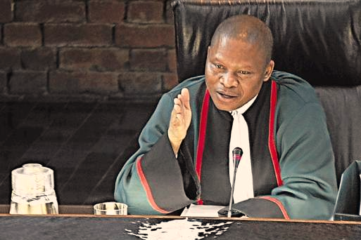 CPS on track to pay out social grants on April 1