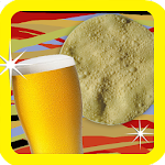 Beer and Curry APK Image