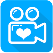 Download Meet - New Friend APK to PC