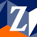 Download Zalon - Personal Shopping App APK for Laptop