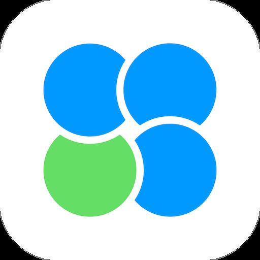 Android aplikacija mBills.si na Android Srbija