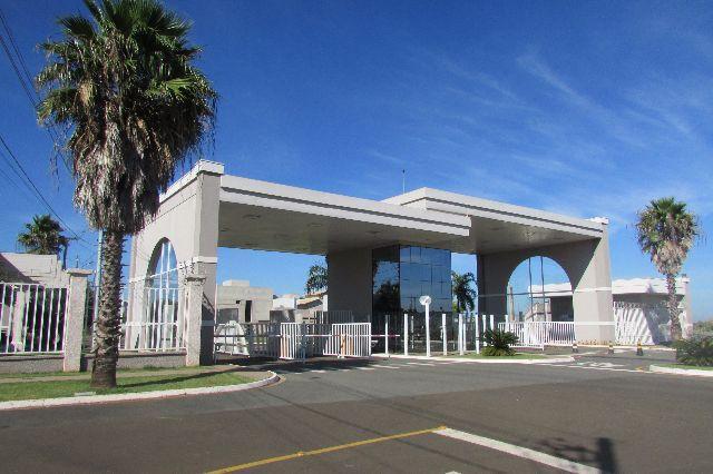 Terreno à venda, 360 m² por R$ 300.000 - Jardim Imperador - Americana/SP