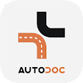 Autodoc — High Quality Auto Parts at Low Prices APK for Bluestacks