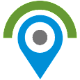 Find my Phone-Location Tracker