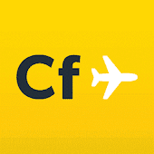 Free Cheapflights – Flight Search APK for Windows 8