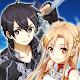 Sword Art Online memory defragmentation