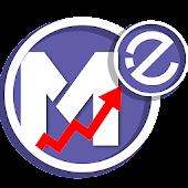 Download eZee Marketing APK to PC