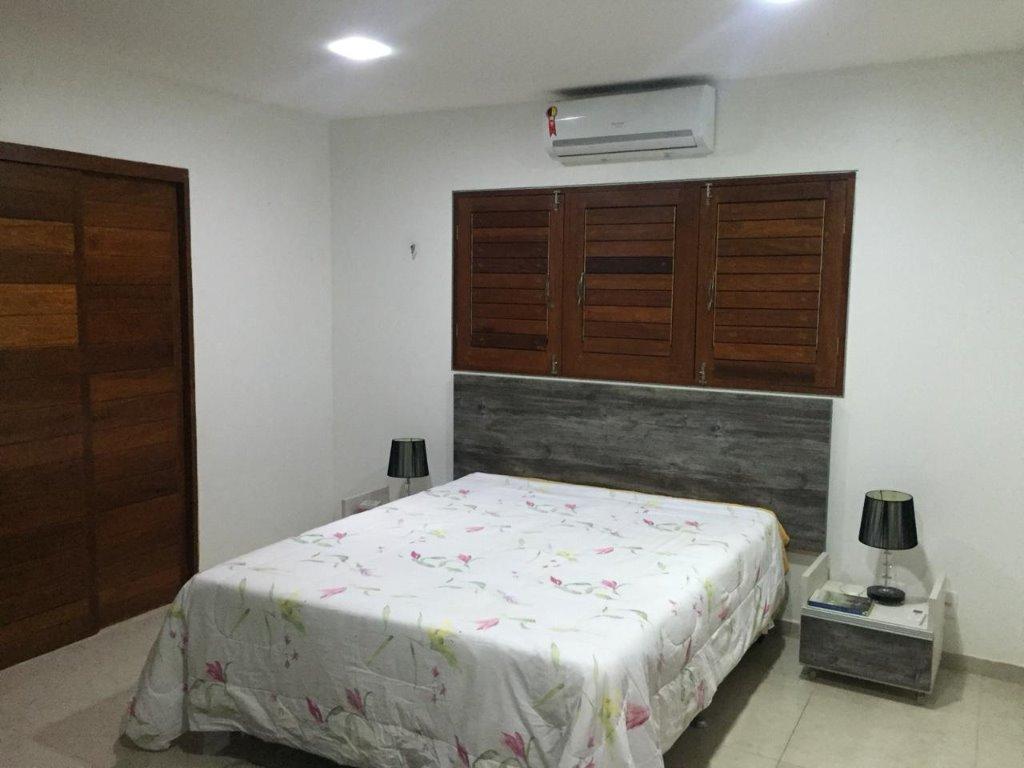 Casa  residencial à venda, Intermares, Cabedelo. excelente oportunidade