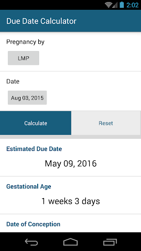 Cal state app due date