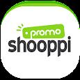 Promo Shooppi